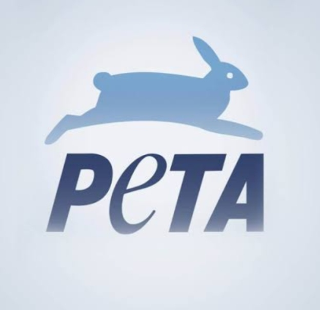 In 20 Luxury Businesses, PETA bought their shares