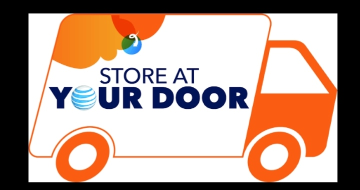 'Store at Your Door' service in green and orange zones: – Future Group's Central