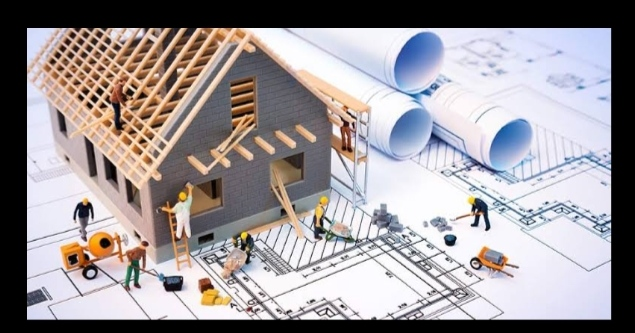 MATERIAL INDUSTRY AND MARKET GROWTH IN INDIA