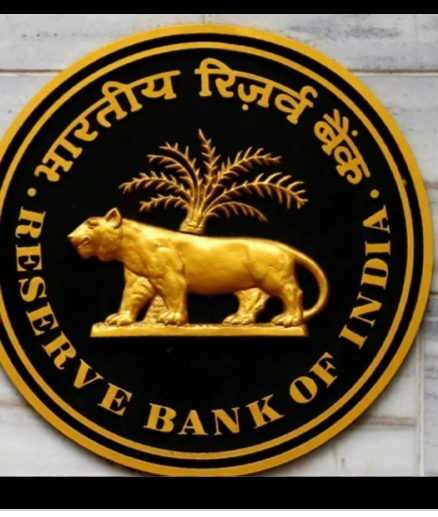 RBI announcement to welcome exporters, but problem is much bigger: EEPC