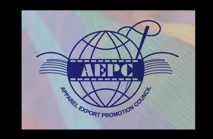 Apparel export industry should be treated at par with MSME sector: AEPC