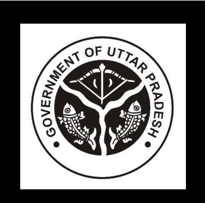 UP govt unresolved setting up of a migration commission to ensure jobs