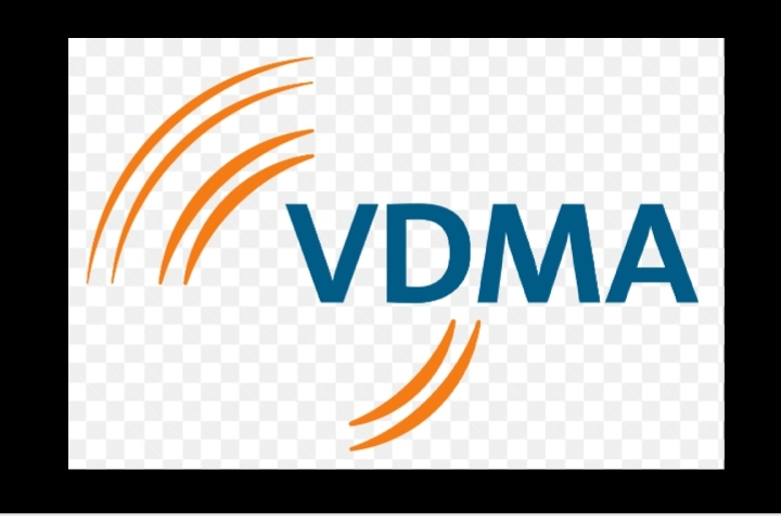 VDMA TFL supports postponement of Texcare International by one year to 2021