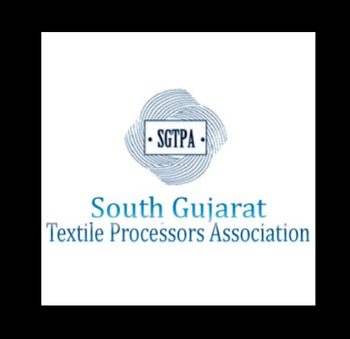 SGTPA wants direct delivery of unfinished fabrics to mills