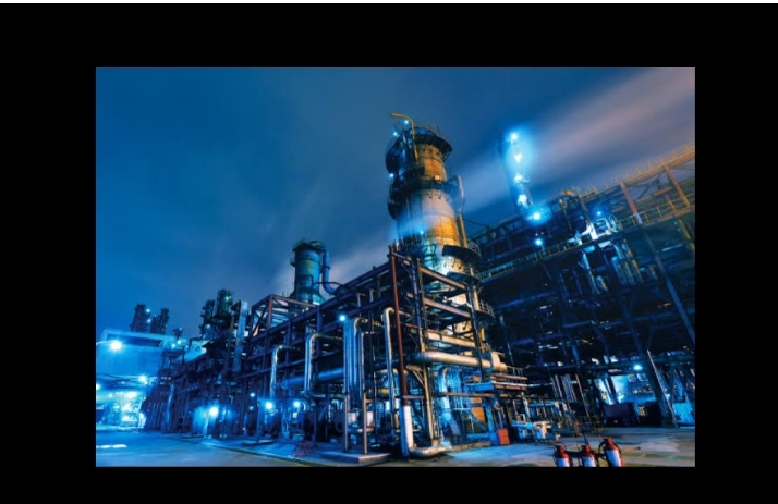 Celanese files anti-dumping petition with the EU against Korea Petrochemical Industry Co