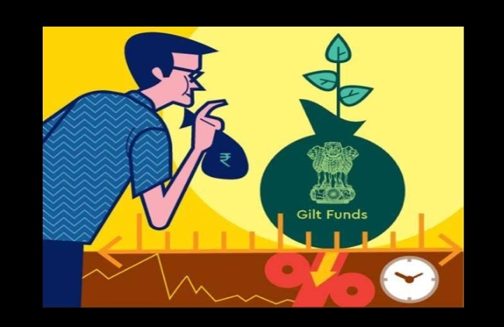 Low-risk mutual funds investment: Long-term gilt funds a good choice now