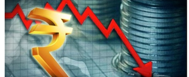 India likely to slip into recession in FY21 3rd quarter