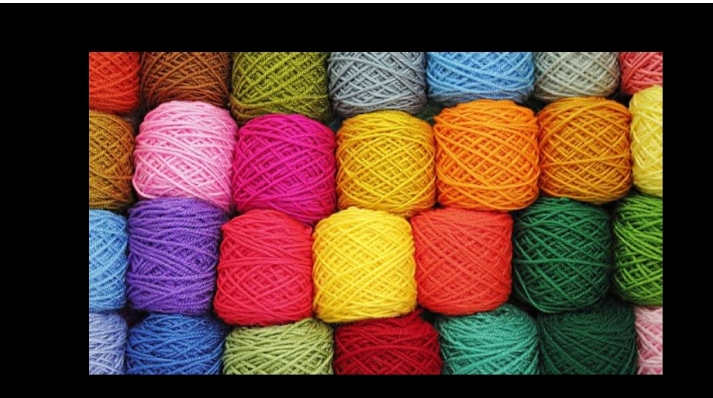 COVID-19 provides a new look in textile and apparel sector for all countries.