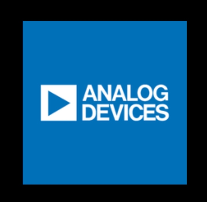 Analog Devices Announces Industry's First Software Configurable Industrial I/O for Building Control and Industrial Automation