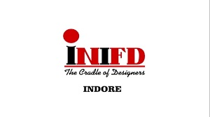 Inter National Institute Of Fashion Design Indore Textile Value Chain