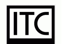 Indian Government plan to hike Rs 22,000 crore from ITC, Axis stake sale
