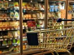 Indian retail to be Omni-channel, tech-driven and Contactless