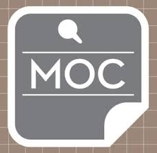To boost demand China will launch an online shopping festival – MOC
