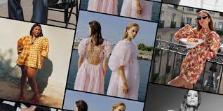 How AI is influencing modern fashion brands