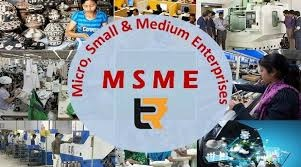 MSMEs facing difficulties in accessing COVID-related relief packages: Karnataka SSI body.