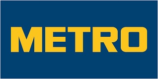 METRO Cash and Carry India celebrates its 16th anniversary with 3 million SME customers
