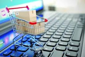 Only a small section of online sellers may start selling non-essentials, claims industry executives.