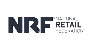 US imports reached all-time high in summer 2020: NRF.