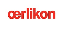 Oerlikon Barmag systems convince with product diversity – Industrial yarn: Capacity expansion in the high-end sector