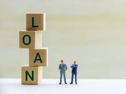 PSU banks loan report: Govt banks lent this much for business, farming during coronavirus months