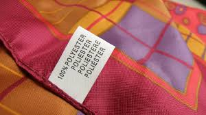 Polyester synthetic staple fibers to fall Globally