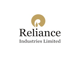 Reliance Industries intends to purchase e-drug store Netmeds
