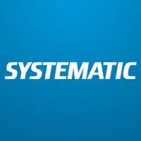 Systematic solution is the necessity of the hour for the contemporary Indian textile industry.