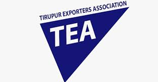 TEA requests for 10% additional credit assistance to MSMEs without any precondition for restructuring