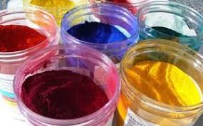 Sustainability of Reactive Dyes for Cellulosic Coloration