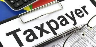 Govt gives relaxations to taxpayers for GST compliance for filing annual returns and audits
