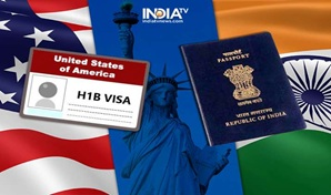 US senators ask President to suspend H-1B for engineers
