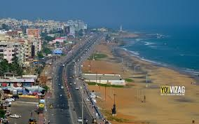 HISTORY REPEAT ITSELF IN VIZAG