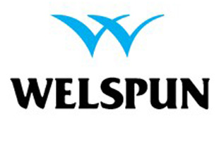 Welspun Home Textiles Looks At Reprocessing Their Business