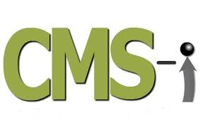 IMPLEMENTATION OF CHEMICAL MANAGEMENT SYSTEM (CMS) IN TEXTILE PROCESSING