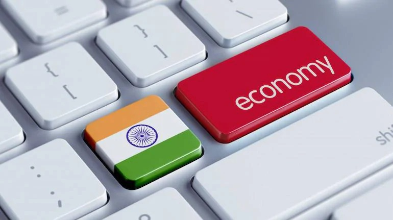 How to grow India economy after covid -19