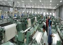 Welspun India resumes partial ops at manufacturing facilities in Gujarat
