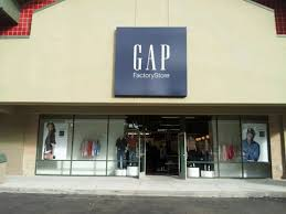 Gap rushes in more robots to warehouses to solve virus disruption.