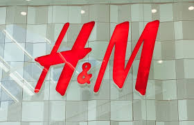 Clothing retail company, H&M to layoff in India.