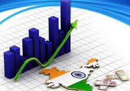 Reliance industry gains 1% shares