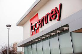 Bankrupt JCPenney Owes More Than $32 Million to Nike — Plus Millions to Adidas, New Balance