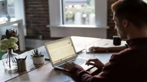 COVID-19: Lifestyle brands want to create WFH more fashionable