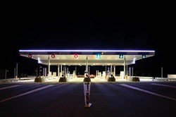 Covid-19: 13% drop down in Toll collection due to 57-day lockdown
