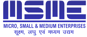 Retailers with less than Rs 100 cr turnover wants MSME tag.