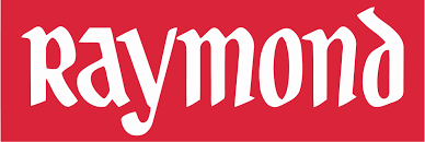 Raymond fires 15% of its workforce.