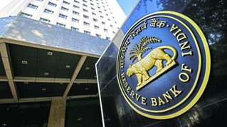 Banks need capital for provisions