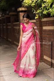 Silk is falling in specific land Bengal and Assam