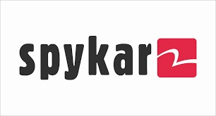 Reopening of stores symbolic; soon firms will find it difficult to meet fin obligations: Spykar