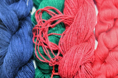 Yarn Expo Autumn returns in September 2020 to support industry rebound and growth
