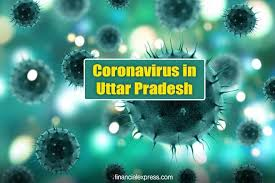 Returnee Migrant Workers Among 341 Fresh Coronavirus Cases in UP, Tally Reaches 5,515