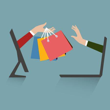 Ecommerce sites test waters with sober discounts